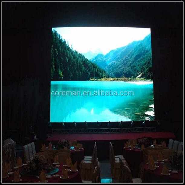 newest led display full xxx video billboard LED p10 p16 / digital signage p10 led display screen p12 outdoor full color screen
