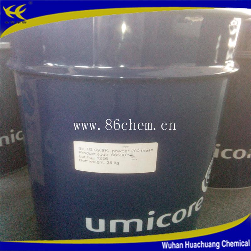 factory outlet se 74 isotope price selenium powder