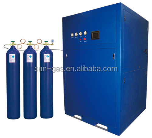 On-site movable PSA oxygen O2 gas generator factory for medical, hospitals, clinics, labs, Ozone generation, water disposal