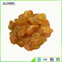 Pure organic dried diced kumquat , whole sale, with good price