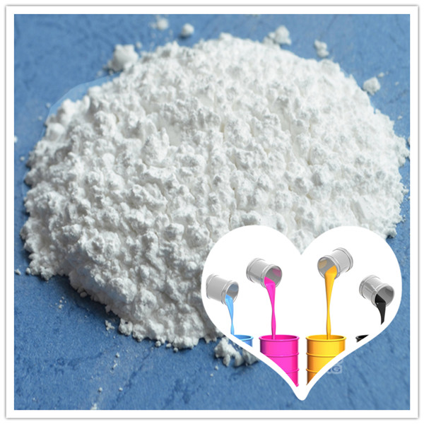 Metal Surface Pretreatment Chemicals Of Zinc Phosphate use for Coating of manufacturer