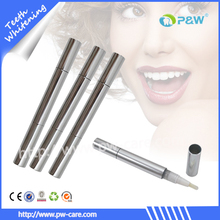 OEM 35% carbamide peroxide 3d teeth whitening pen with CE