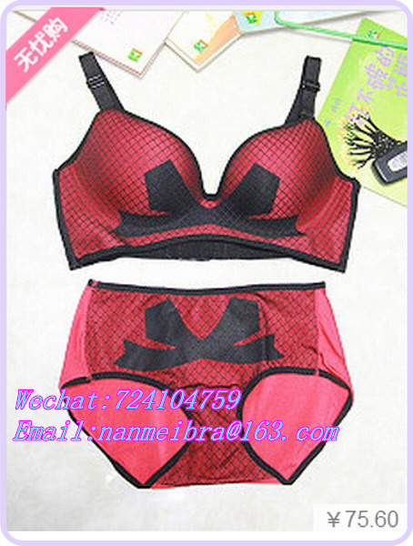 Africa bra stocklot hot selling sourcing price lace women pants and bra sets