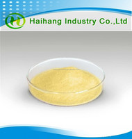 Plant extraction 64-86-8 Colchicine for sale