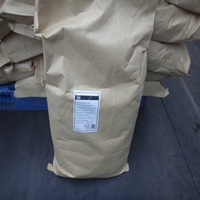 powder dextrose / BP glucose Anhydrous / top quality glucose