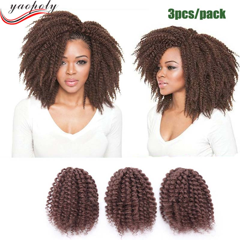 2017 Alibaba Express mali bob Mambo Crochet Twist Synthetic Afro Kinky Twist Braid For Hair Extension