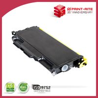 Compatible Laser Cartridge for BROTHER TN360/ 2125/ 2120/ 2150,compatible toner for brother