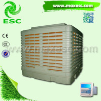 variable price air cooler desert air cooler