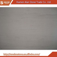 Wholesale From China moca cream limestone slabs sale