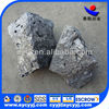 Metal products ferro calcium silicon/ SiCa alloy Ca30Si60 lump shape