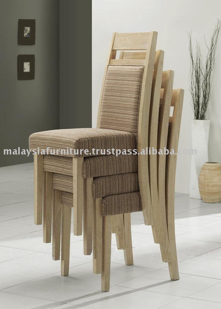 Stackable Wooden Chairs stackable wooden chair die restaurant - buy restaurant chairs