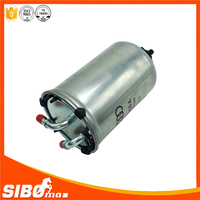 China manufacturer with quality guaranteed with a great price car fuel filters 6RF127400A