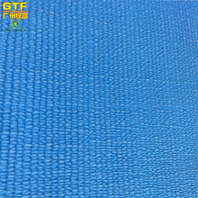 13mm Synthetic rubber running track rubber athletic track surface for athletic