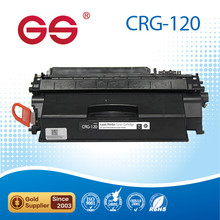 Product Made In China for canon CRG-120/320/720 Toner Cartridge