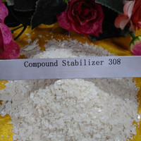 PVC Complex Stabilizer Lead Manufacture In