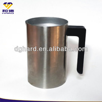 frother milk machine parts