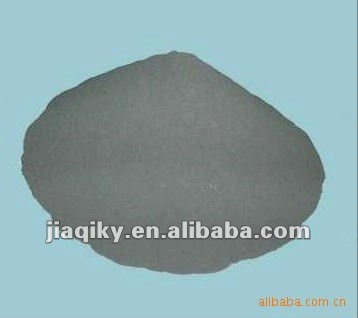iron powder/iron ore powder/sponge iron powder