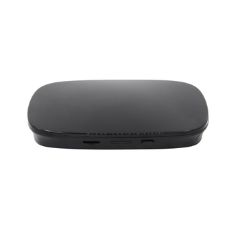 thin client FL600 mini pc win barebone pc, support the language of the six countries