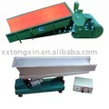 Tongxin Brand DGL Electromagnetic Vibrating Feeder