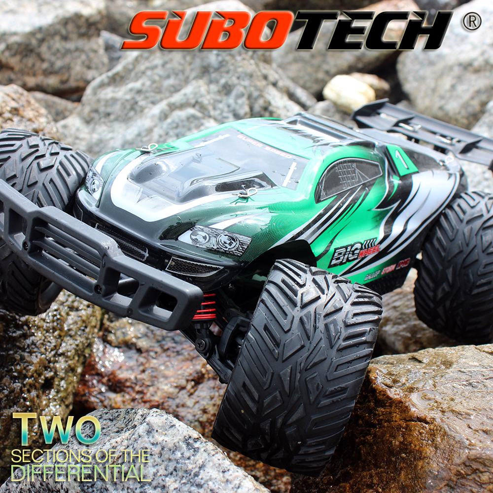 China 2016 High Speed Model RC Car Parts, Radio Control Truck Scale 1 8 RC Rock Crawler For Sale