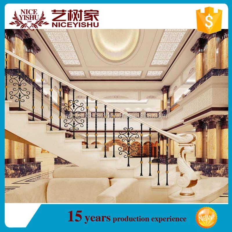 Grossiste escalier metallique occasion acheter les meilleurs escalier metalli - Escalier metallique exterieur occasion ...