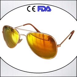 Polarized Lenses Optical Attribute Cheap Promotional Kids Sunglasses Children