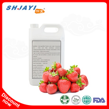 Factory ditectly sale 50 times concentrated syrup co2 pop machine