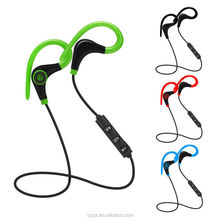 Promo Prefer Gifts Mini Wireless Bluetooth 4.0 Stereo In-Ear Headset Sports Earphone For Samsung iphone