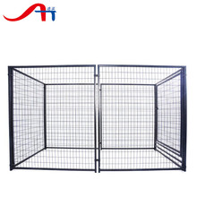 Big size dog enclosure/dog house/dog cage