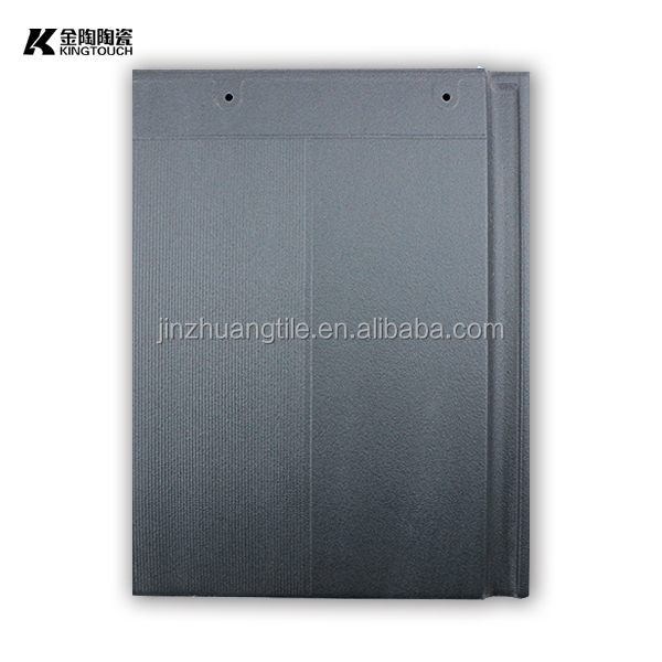 Best root material 300*400mm roof supplies roofing shingles
