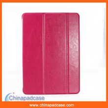 Newest product,cover for iPad Air,Shenzhen tablet pc accessories for iPad 5
