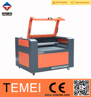 leaser cnc cutting bed laser cutting machines for making leather shoes