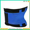 Hot new products neoprene wholesale waist weight loss belt