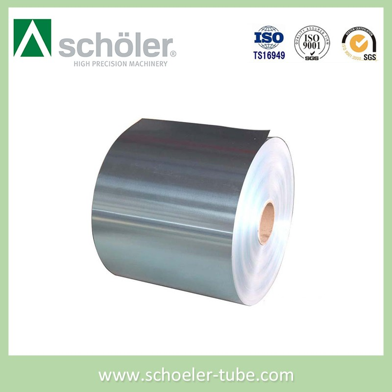 2016 hot selling products aluminum foil sheets