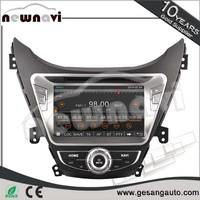 1080p capacitive touch screen panasonic car navigation system for honda jazz