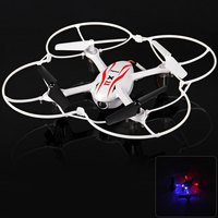 2015 SYMA New Version SYMA X11 2.4G 4CH 6 Axis Gyro Mini RC Quadcopter RC Helicopter RC Dron with Flash Lights helicoptero