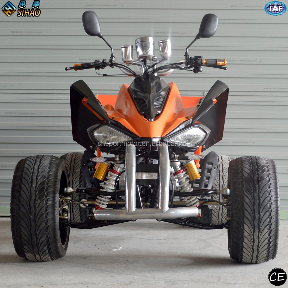The atv bike high-quality of road bike 250cc atv