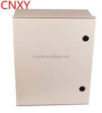 New glass fibre box polyester electric meter boxes