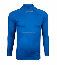 <strong>men</strong> gym fitness <strong>apparel</strong> and yoga long sleeve t shirts for <strong>men</strong> fitness sportswear and gym clothing
