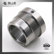 Professional stainless steel cnc machining part, die casting aluminum turning cnc machine part, cnc part