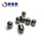 Tungsten Carbide Buttons Inserts for oilfield exploitation Buttons and drill Tips