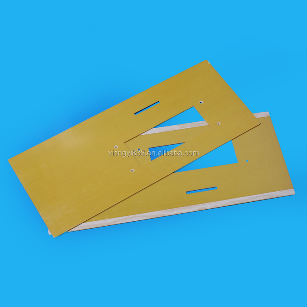 Plastic Gasket Material, Plastic Gasket Material Suppliers and ...