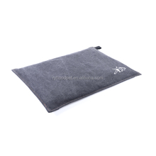Factory Wholesale Dog Accessories Warm Sleeping pet cushion beds