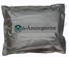 6-Aminopurine (adenine) for Agrochemical