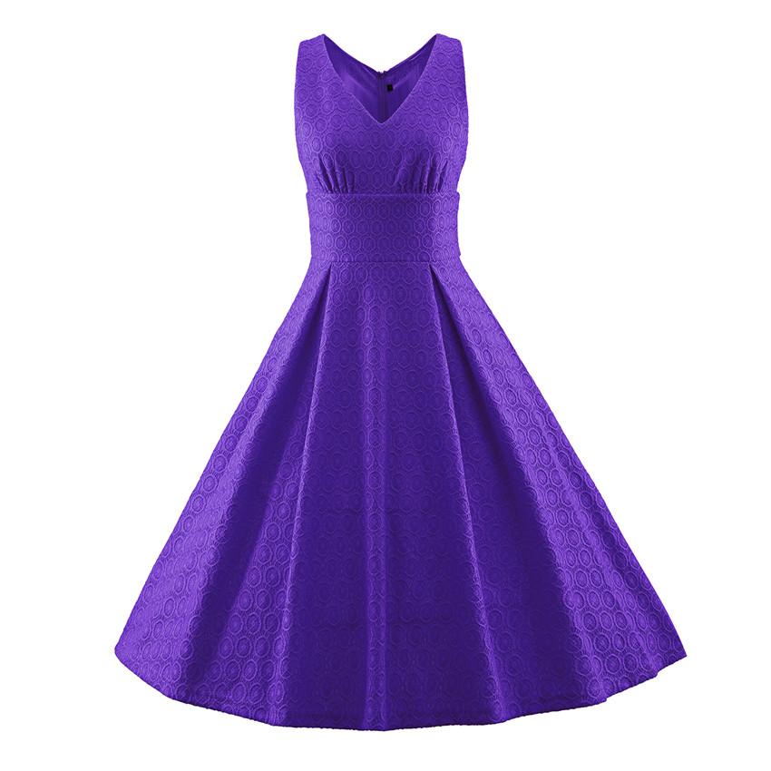 ED-A259 purple (1)