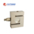 S shape load cell/S type aluminum load cell 50kg/tension and compression load cell