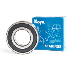 Japan NTN KOYO NACHI bearing 6303 6303zz 6303-2rs