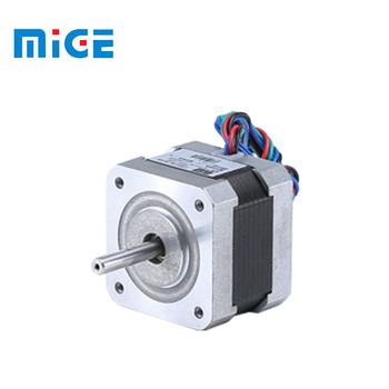 nema 17 mini stepper motor