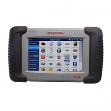 Multi-language ,spanish,french,original DS708 software with ecu programming update online free one year with top quality