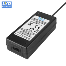14.5 14.7 volt 12v 4a lead acid battery charger for electric bicycle ebike